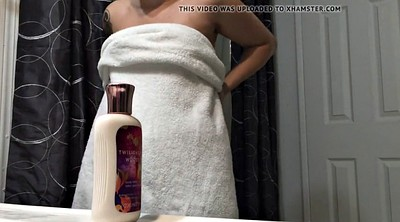 Bathroom, Roommate, Hidden shower, Granny cam, Teen cam, Roommates