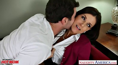 India summer, India, Summer b, Summer, Pornstars, Indian mom