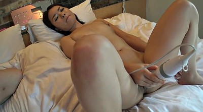 Japan, Japanese shaved, Woman, Japanese woman