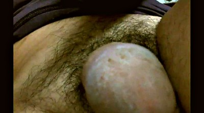 Prostate, Anal solo, Prostate milking, Hands free, Free