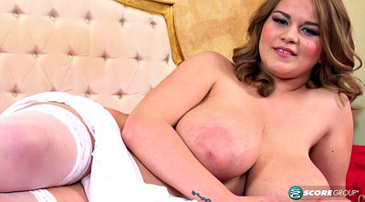 Milk, Chubby solo, Stockings solo