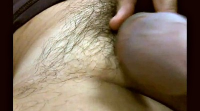 Prostate, Free, Solo anal masturbation, Hands free