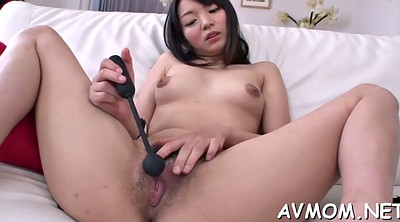 Japanese mom, Japanese mature, Moms, Asian mom, Asian mature, Mature blowjob