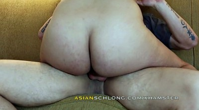 Japanese black, Asian black, Julie, Black asian, Asian blacked, Interracial japanese