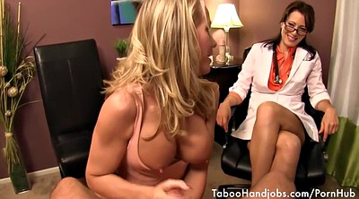 Mom, Milf, Mom son, Mom pov, Mom handjob, Mom sons