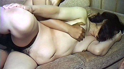 Voyeur, Grannies, Asian granny, Old anal, Asian granny anal