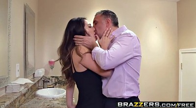 Story, Brazzers, Wife big ass, Real wife
