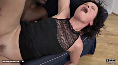 Mature anal, Screaming, Mature squirting, Anal scream, Scream, Mature squirt