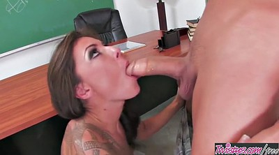 Bbw anal, Twistys, Young anal, Young ass