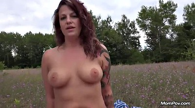 Mom pov, Mom anal, Milf anal, Mom anale