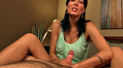 Spy, Son mom, Pov mom, Zoey holloway, Moms son, Changing