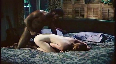 Wife swap, Vintage interracial, Interracial wife