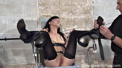 Foot, Foot slave, Spanks, Torment, Foot bdsm, Feet fetish
