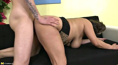 Taboo, Mom taboo, Mom fuck son, Son fucks mom, Bbw mom