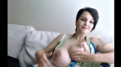 Boob, Milking boobs, Milk boobs, Boobs milking