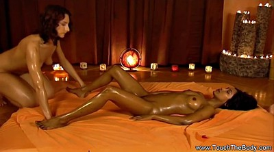 India, Beauty massage, Tantra, Indian beauty