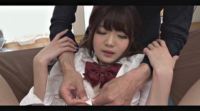 Japanese pussy, Pussy sucking, Japanese schoolgirls, Asian blowjob