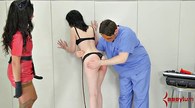 Spanking punishment, Young girl, Goth anal, Atm, Spanking girl, Doctor spank