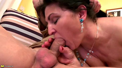 Son fucks mom, Mom sons, Mom fuck son, Mom-son, Mature son, Granny son
