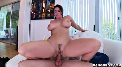 Alison tyler, Big dick, Window