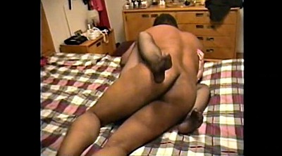 New, Wife blacked