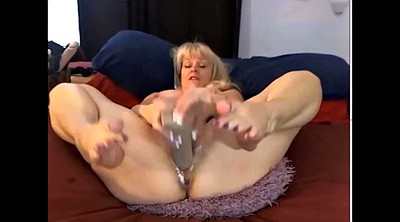 Mature webcam, Webcam mature