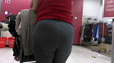 Big booty, Amateur mature, Grannies