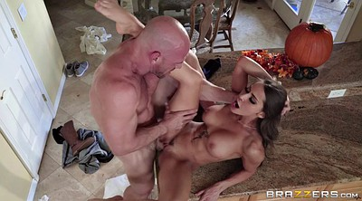 Johnny sins, Sinful, Madison ivy, Madison
