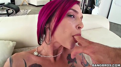 Chubby, Squirting, Anna bell, Red hair