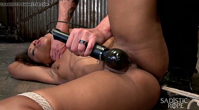 Bdsm, Black gay, Extreme orgasm, Skin diamond, Mad