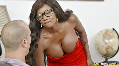 Diamond jackson, Caught, Too big