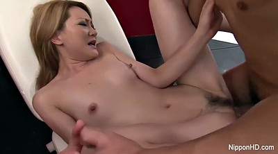 Japanese massage, Hairy creampie, Japanese bondage, Japanese hairy, Masseuse, Massage creampie