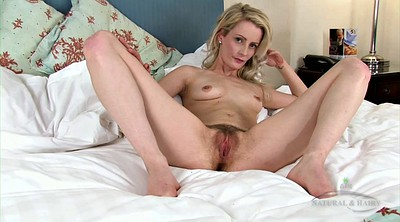 Cute, Solo fingering, Woman masturbating