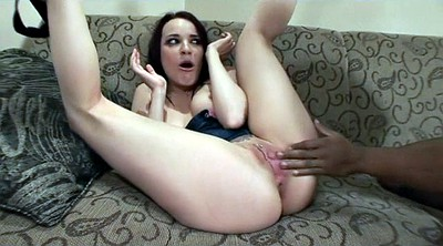 Deep anal dildo, Mom anal, Black mom, Mom daughter, Daughter anal