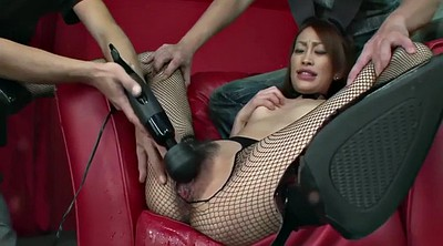 Japanese milf, Japanese pantyhose, Japanese squirt, Japanese squirting, Milf japanese, Squirting japanese
