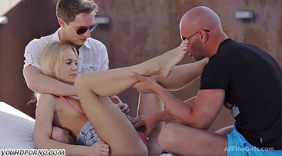 Young anal, Russian young, Russian sex