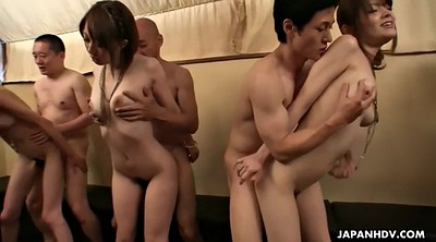Japanese anal, Japanese orgy, Japanese group, Skinny asian, Asian orgy