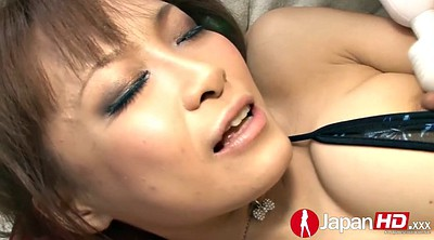 Japan, Japan pee, Japanese hd, Asian squirt