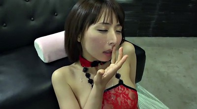 Japanese deep throat, Japanese pantyhose, Bj
