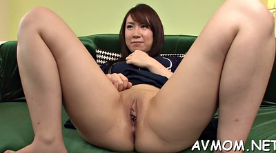 Asian hairy, Japanese throat, Japanese deepthroat, Mature asian, Japanese deep throat, Deep throat japanese