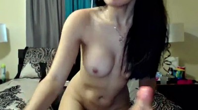 Asian anal, Filipino, Tight anal, Anal asian