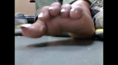 Cum feet, Feet cum, Pretty feet, Black feet