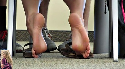 Foot, Candid, Library, Candid feet, Candid soles, Feet s