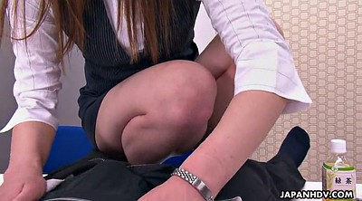 Japanese office, Japanese teen, Japanese boss, Asian babe, Teen japanese, Sixty nine