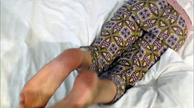 Hotel, Foot fetish, Office foot, Office footjob, Footjob office
