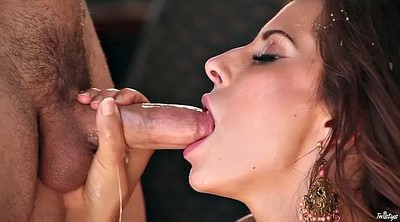 Swallow, Madison ivy