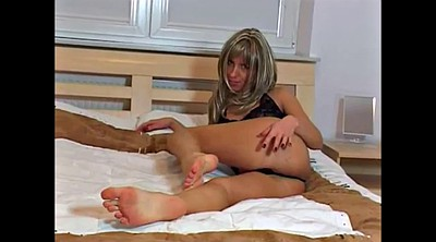 Mom foot, Skinny milf, Skinny foot, Milf foot, Skinny mom
