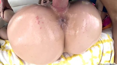Squirt, Squirting, Lena paul, Paul, Hairy chubby