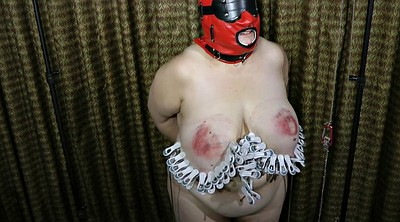 Pain, Bbw mature, Painful, Painfully, Bbw big tits