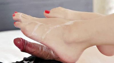 Japan, Japanese foot, Japanese footjob, Japanese feet, Japan foot, Toes